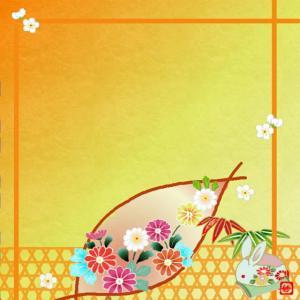 風呂敷(539)万歳