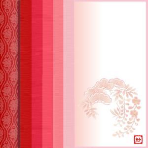 風呂敷(615)神功皇后
