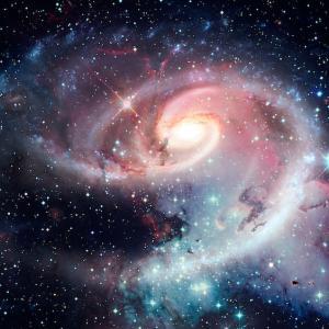宇宙に委ねる楽な生き方