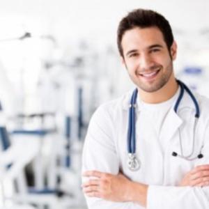 どんな名医も名薬も、うつを治せない。【うつ誤解あるある】