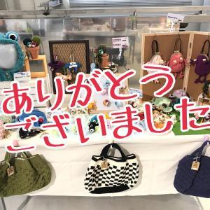 クリエーターズマーケットin神戸