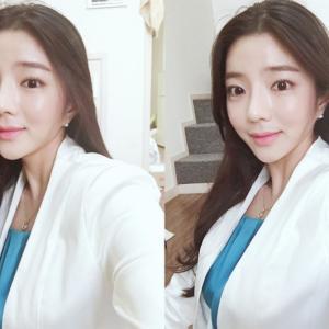 【韓国美容整形】きれいになりたいなら韓国DA美容外科‗Ep.3★