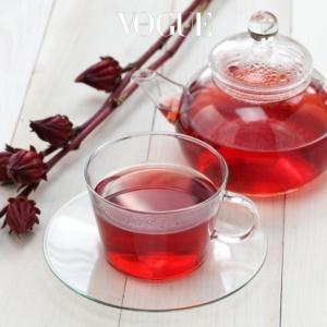 [DAビューティー情報]今すぐハイビスカス茶を飲まなければならない理由5