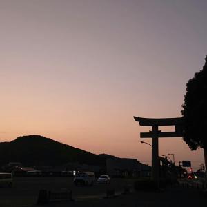 九州・福岡☆糸島 心の旅/喜多見・狛江 少人数ヨガ セルフケア サラフロウ