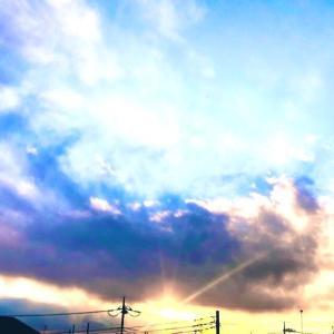 心が動いたり・何かを表現するほど【黄金色】が開く♡/喜多見・狛江 ヨガアロマ 薬膳 サラフロウ