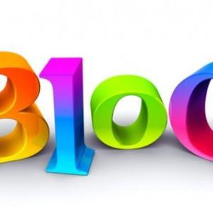 ブログマーケティングの実践例