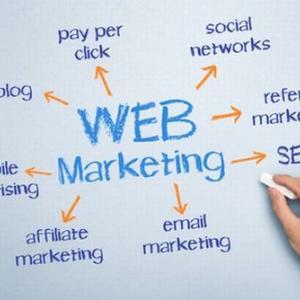ブログマーケティングを活用するメリット