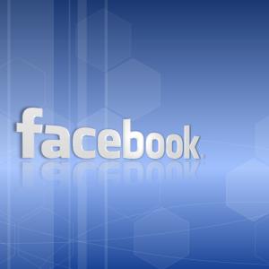 フェイスブックの友達を自動で増やすツールとは?