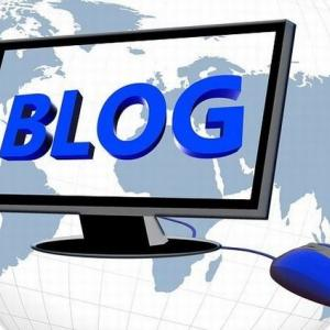 ブログマーケティングに必要なポイント