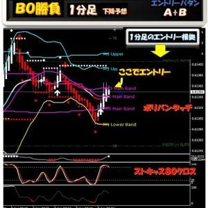 新着★1分判定+9000円★5分判定+42,500円
