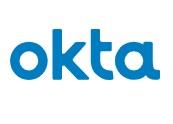 【米国株】ハイテク急成長銘柄 OKTA(オクタ) 認証系