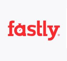 【米国株】ハイテク注目銘柄「ファストリー(FSLY)」 次世代型エッジクラウド