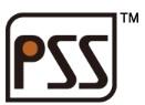 久しぶりにPSS(7707)が大幅上昇