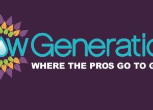 バイデン銘柄「GrowGeneration(GRWG)」が絶好調!!テンバガー銘柄か?!