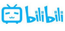 巣籠銘柄「ビリビリ動画(bilibili)」 5G拡張とコロナ影響を受け好決算!