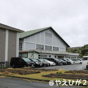 2019/4/30 滋賀県安曇川合宿 1日目【NO.1】