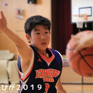 2019/6/1 練習試合