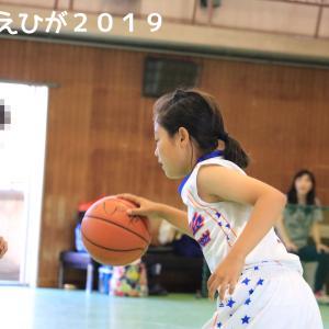 2019/6/9 練習試合