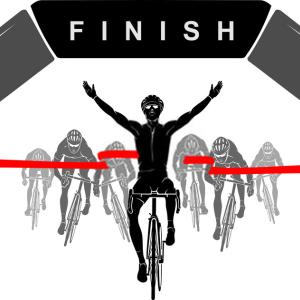 【自転車】新城幸也ってツールドフランスで総合優勝できるくらい凄い選手なの?
