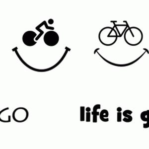 ワイ「ロードバイク始めたいなぁ。ちょっとググってみよ!」→50万、80万、100万