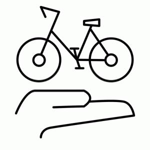 7つの自転車処分・廃棄方法