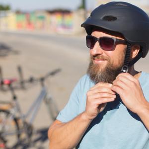 女には乗れないが自転車には乗りまくる喪男集合!