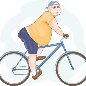自転車の謎がいまだに解けんからお前ら一緒に考えてくれ