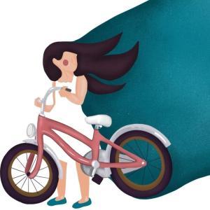 自転車ぶっ壊れて置いてきたんだけどこれどうすりゃいいの?