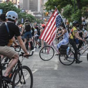 自動二輪をバイクと呼ぶなバイクは自転車だろ