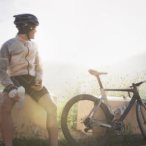 レンタル自転車でしまなみ海道走ろうと思ってるんやが素人でもいける?