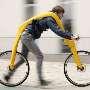 【違法】電動自転車【増えてる】