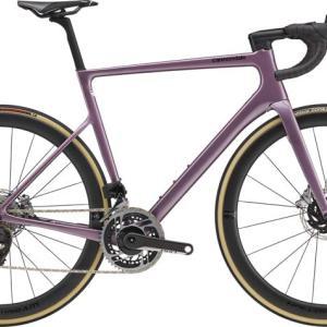 100万円で自転車買おうと思う。