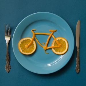 ワイ「ロードバイク買ったので一緒に走りましょう!」参加者A「いいよ」参加者B「キミ何乗ってんの?」
