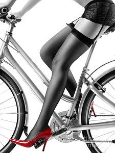 自転車乗れないって言うほどヤバイことか???