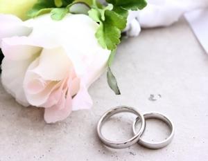 結婚指輪を外した夫、やっぱり不倫が怪しいと思った出来事