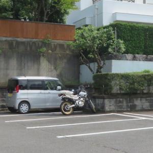 静岡県富士市 広見公園