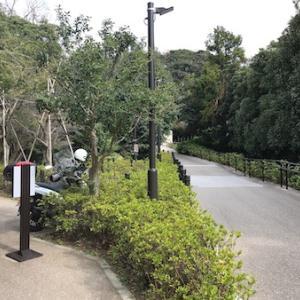鎌倉歴史文化交流館=無量寺跡&岩崎弥太郎別荘跡
