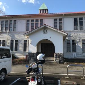 小田原 旧日本軍傷兵院