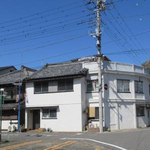 千葉県 西神社