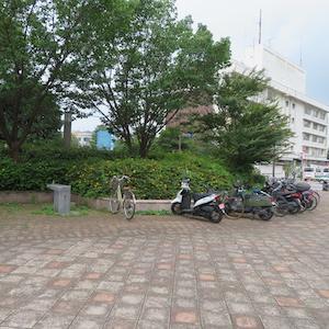 藤沢市 旧近藤邸