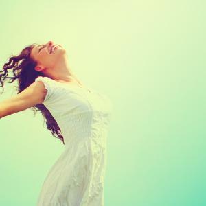 『魂が喜ぶ人生を創造する私になる!』【合同遠隔エネルギー調整】開催のお知らせ♪