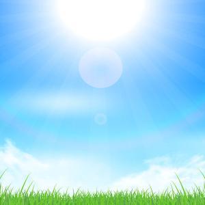 先が見えない不安や疲れを癒してエネルギーを整えます。【合同遠隔エネルギー調整】のお知らせ