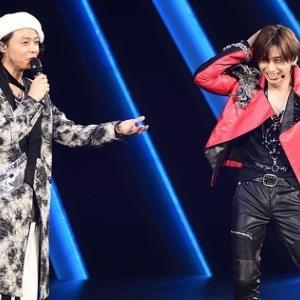 KinKi Kids・堂本剛、「KANZAI BOYA」の意外なウワサに「ホンマ?」……「真相検証して」の声も続出