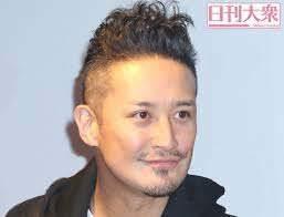 TOKIO・松岡昌宏、こっそりSNSデビュー!? 「一切興味がない」と断言も、「インスタ見てるの?」とファン騒然のワケ