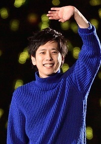 嵐・二宮和也、NiziUプロデューサー「J.Y.Parkになりたい」と衝撃告白! 「将来あるかも」ファン興味津々