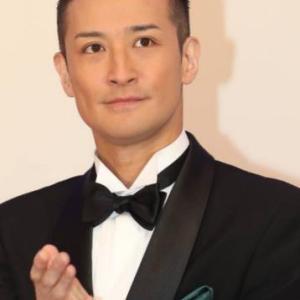 """TOKIO・松岡昌宏、16歳下""""腹違いの妹""""との交流明かす! 「41、2のときに初めて話した」「ある女優さんと同姓同名」"""
