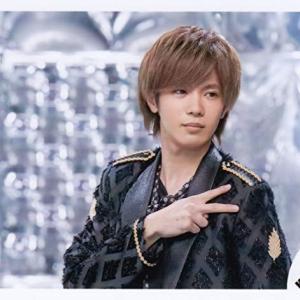 King&Prince・神宮寺勇太、「邪魔だな」連呼でロケ中に不満爆発!? スタッフ用意のアイテムにイライラ