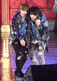 "Hey!Say!JUMP・山田涼介、バラエティで""二度の屈辱""!? 「王道ジャニーズでいく予定だった」と嘆いたワケ"
