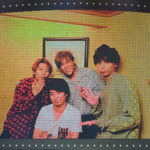 櫻井翔「アニキ会」が圧倒的1位に! ファンが選んだ「所属したい○○会」、トップ3発表