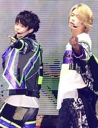 Hey!Say!JUMP・有岡大貴、『いたジャン』で「やべえな?」と大興奮したゲストの発言とは
